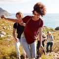 Appealing to the youth market: Why younger travellers will lead SA's tourism recovery