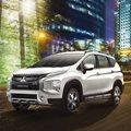 Mitsubishi Motors reveals mid-term business plan