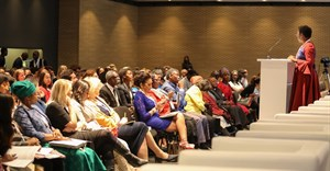 Registration open for Africa MICE Forums