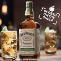 #FreshOnTheShelf: New from Jack Daniel's, Robertson Winery and The Sexton