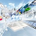 Implications of the Draft Films and Publications Amendment Regulations for online distributors