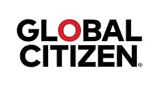 The Global Citizen Fellowship Program powered by BeyGood offers 10 paid, year-long placements in South Africa annually