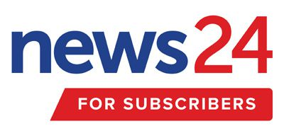 News24 announces a new digital subscription service at R75/month
