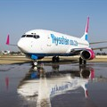 Tripadvisor awards FlySafair 'Best Airline in Africa and the Indian Ocean'