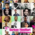 Durban FilmMart announces selected 2020 Finance Forum Projects