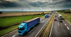There aren't enough batteries to electrify all cars - focus on trucks and buses instead