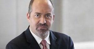 Alvaro Pereira, OECD Economics Department Country Studies director