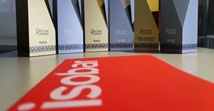 Multi award-winning agency, Isobar Nigeria, walks away with another 8 awards at the recent Pitcher Awards