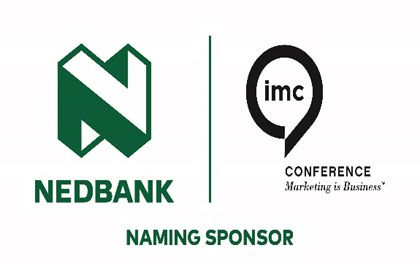 The Nedbank IMC 2020 sets benchmark with virtual conference