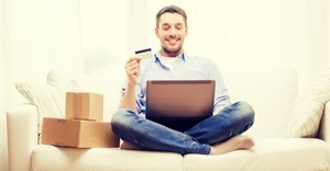 The rise of e-commerce, m-commerce and personalisation