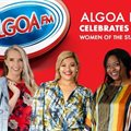 Algoa FM honours Eastern Cape women media personalities