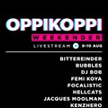 OppiKoppi to go online over Women's Day weekend