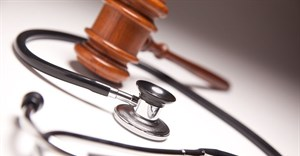 Effective healthcare in SA faces new set of obstacles