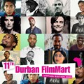 Durban FilmMart announces 2020 Virtual Edition programme