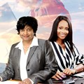MPA, Motseng acquire Mott MacDonald Africa