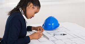 Closing the gender gap: Transformation in the construction sector