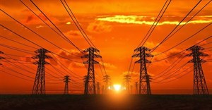 DPE welcomes Eskom's efforts to recoup lost funds