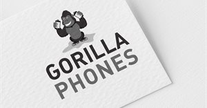 Meet the best cpo iphone 7 certified supplier Gorilla Phones SA in South Africa