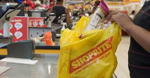 Shoprite to discontinue operations in Nigeria