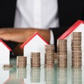 Property investment - to sell or not to sell