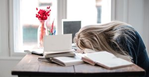#MentalHealth4SMEs: Are you getting enough sleep?