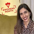 #WomensMonth: Nishi Singh, MD of NSP Consultants