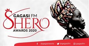 Call for entries for the 4th Annual Gagasi FM Shero Awards opens