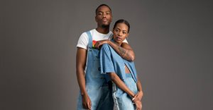 Studio[K]irmack x Tshepo Jeans: Facilitating the future of South African e-commerce