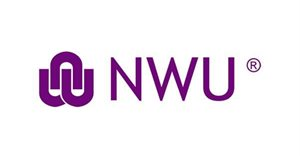 NWU Student Recruitment embraces the digital revolution