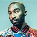Riky Rick's CottonFest partners with the Department of Arts and Culture on digital educational series