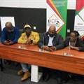 Call for freeze on land sales in Khayelitsha
