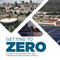 New guide, Getting to Zero, launched on developing net zero carbon buildings