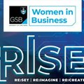 Women in Business Conference set to break new ground in 2020
