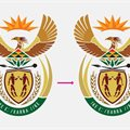 Newzroom Afrika calls for change to South Africa's coat of arms