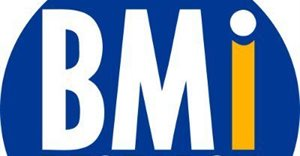 A bleak outlook for packaging in 2020, new BMi Research report shows