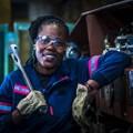 Breaking down the gender barriers in mining