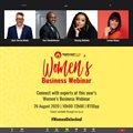 Bonang Matheba, Leanne Manas headline East Coast Radio's Women's Business Webinar