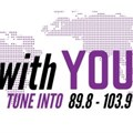 #LockdownWithYOU - You FM's response to Covid19