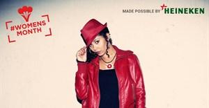 #MusicExchange: EJ von Lyrik releases new single