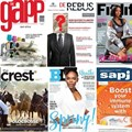 Magazines ABC Q2 2020: Magazines non-submission reflects Covid-19 impact
