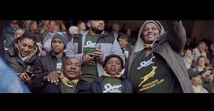 Spur's documentary-style flag bearer commercial recognised as one of South Africa's Best Liked Ads