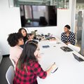 Programme helps grow female-owned tech businesses