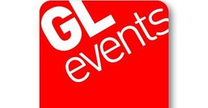 GL Events South Africa announces top management changes
