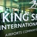 King Shaka International updates Covid-19 protocols