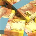 UIF disburses R40bn, July and August claims processed from this week