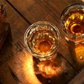 Industry welcomes lifting of alcohol ban, will avail resources to fight Covid-19