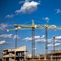 CoCT launches Build It Right portal for built environment professionals