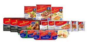 Tiger Brands to sell meat business units