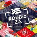 Let's #DoBizZA this September