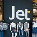 TFG reaches agreement with Edcon to buy Jet assets
